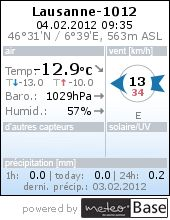 http://lausanne-1012.meteobase.ch/meteothumb.php