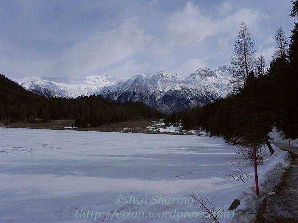 DSCN5322 Lake 3