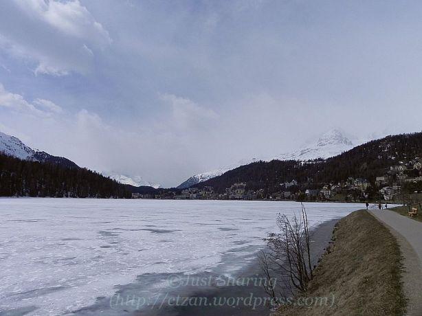 DSCN5375 Lake 1