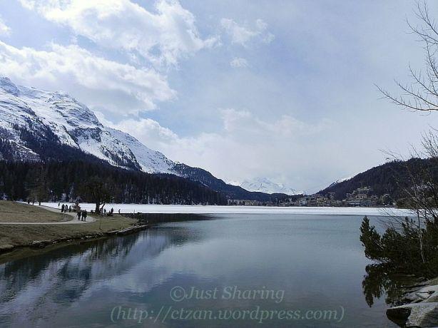 DSCN5383 Lake